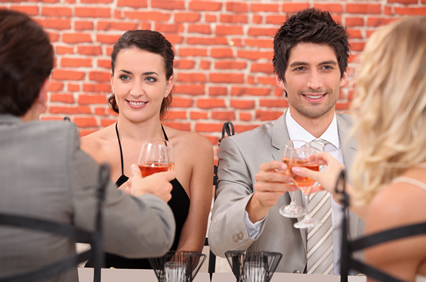 speed dating in sunnyvale ca